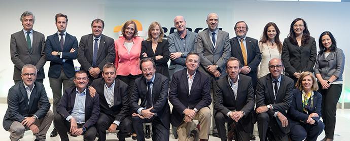 Asociación-Española-de-Anunciantes-Consejo-Directivo