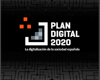 Plan-Digitallización-2020-CEOE