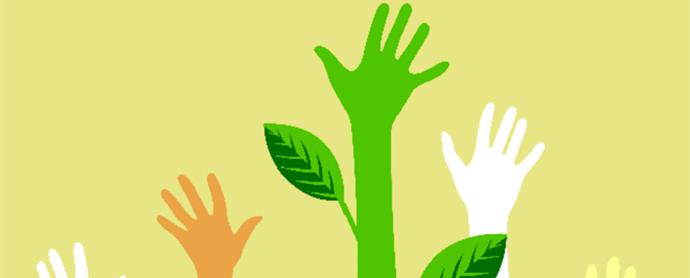 Responsabilidad-Social-Corporativa-artículo