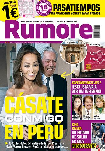 Revista-Grupo-Zeta-RUMORE