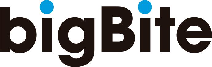 agencia-de-comunicación-BigBite