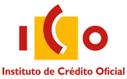 agencia-de-medios-ICO