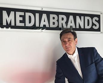 agencia-de-medios-Teo-Andrade-IPG-Mediabrands