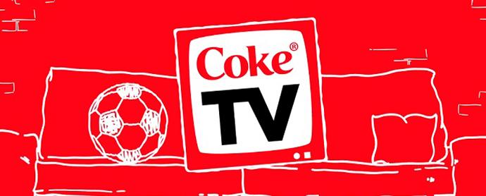 Los cinco anuncios publicitarios más vistos en YouTube