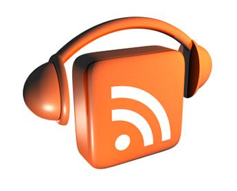 Los podcast ya representan en 1,6% de la escucha total de radio