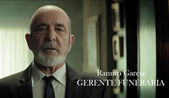 campaña-publicitaria-Platano-de-Canarias-El-Secreto