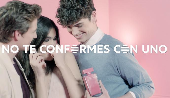 campaña-publicitaria-Sephora-La-Despensa