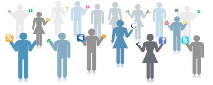 employee-advocacy-estrategias-de-marketing