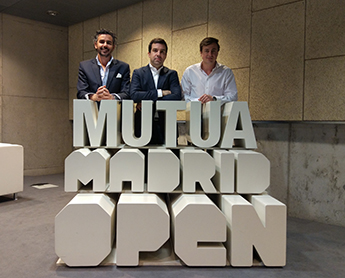 estrategia-marketing-digital-Mutua-Open-Madrid.jpg