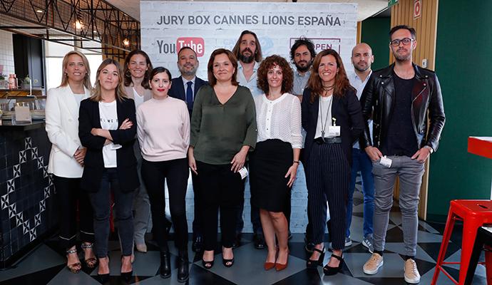 festivales-de-publicidad-cannes-jurados-españa-2017