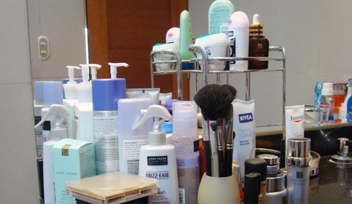 investigación-de-mercados-perfumería-cosmética