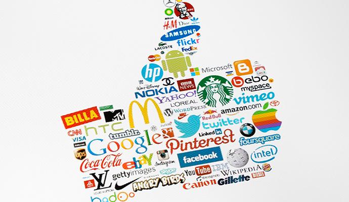 El Corte Inglés, Vodafone, Lidl y Burger King, líderes en social media