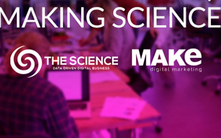 marketing-digital-Grupo-Making-Science