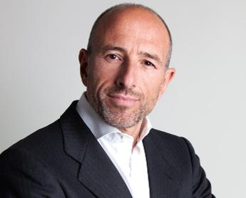 Pablo González Ayala, nuevo director general de BlowUP Media España