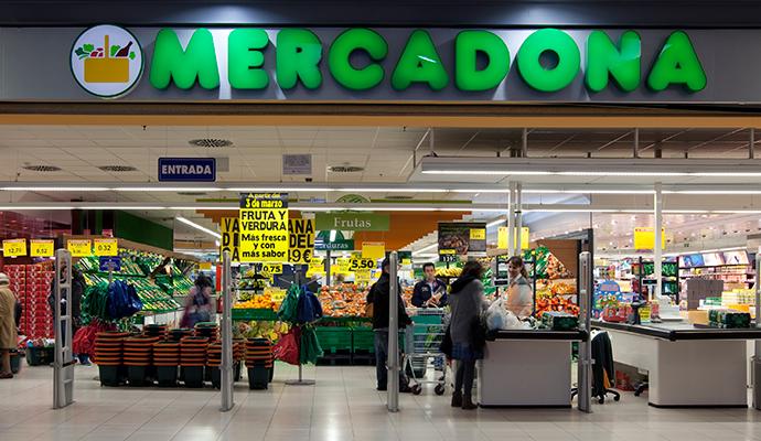 retail-marketing-mercadona