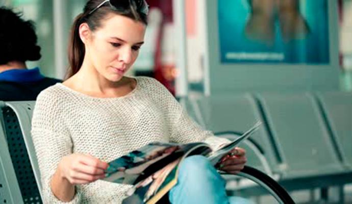 revistas-lectoras-España