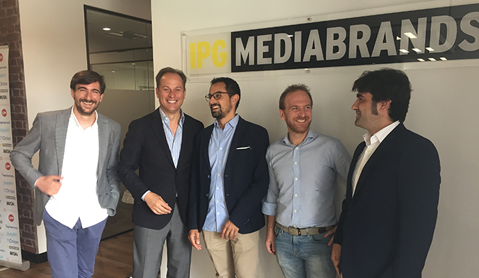Agencia-de-medios-IPG-Mediabrands