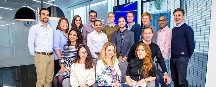 Agencias-de-medios-Publicis-Media-Next-Generation-Board