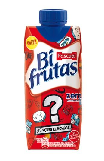 Bifrutas-Este-Nombre-Me-Gusta-Calidad-Pascual