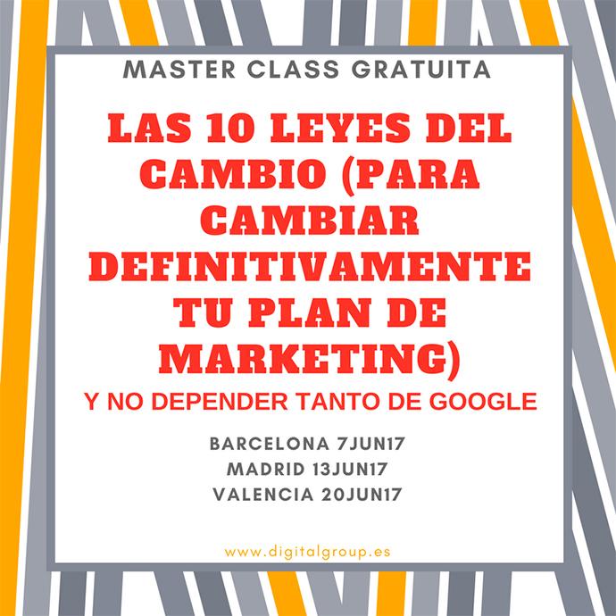 MASTER_CLASS_MARKETING-DIGITAL-GROUP