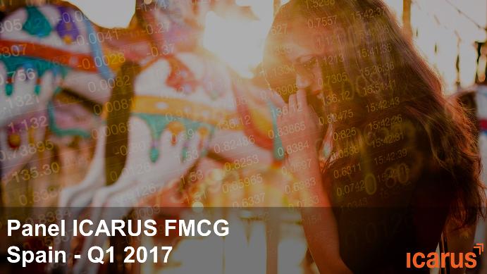 Panel-Icarus-FMCG-España-2017
