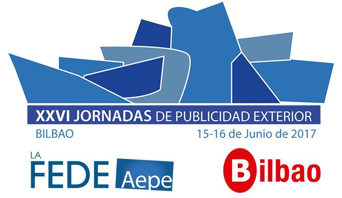 La digitalización de la publicidad exterior protagoniza las Jornadas de Publicidad Exterior de La FEDE-Aepe