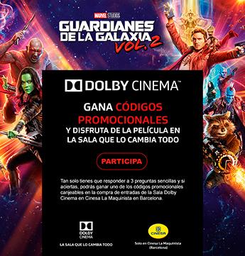 agencia-creativa-Dolby-Cinema-Clicknaranja