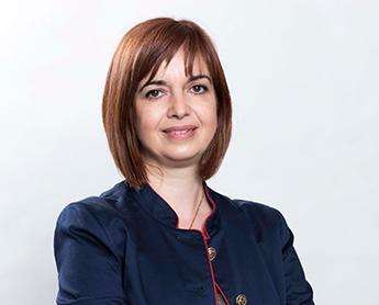 DDB Madrid ficha a Raquel Espantaleón como directora de planificación estratégica