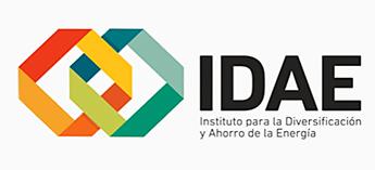 El IDAE confía a Publicis la campaña publicitaria de ahorro energético