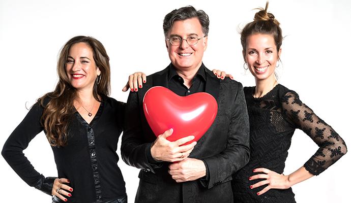 agencia-publicitaria-LoveBite