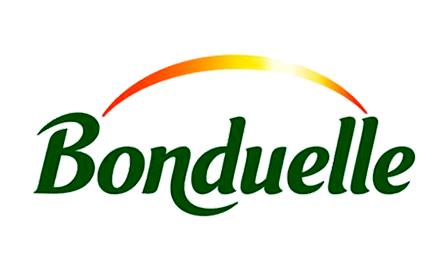 agencias-de-publicidad-Bonduelle-Sra-Ruhmore