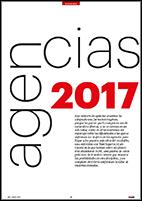 Agencias 2017