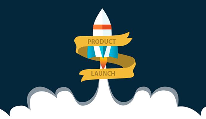 anunciantes-lanzamientos-productos