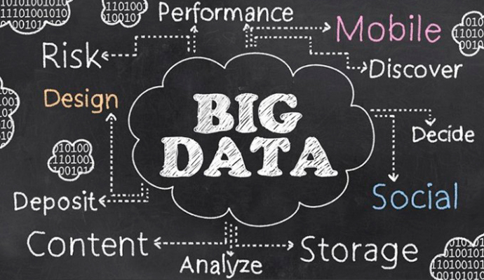 Big Data. Mejor calidad que cantidad