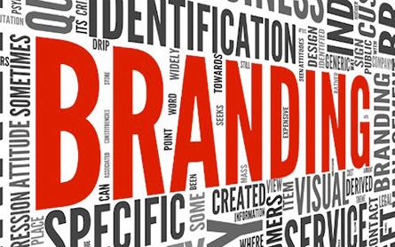 branding-evento-AEBRAND-X-Change