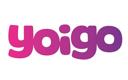cuenta-publicitaria-Yoigo-VCCP