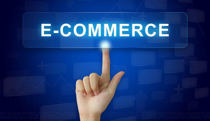 ecommerce-pymes-España-2017
