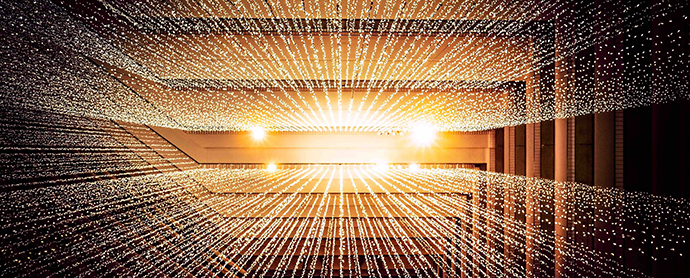 Cómo transformar tu información en oro: Infografía y visualización de datos