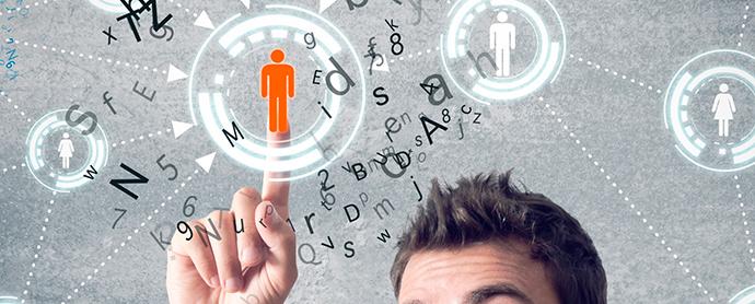 Estudio IPMARK sobre consumer-centricity: Poner al consumidor en el centro, sin postureo