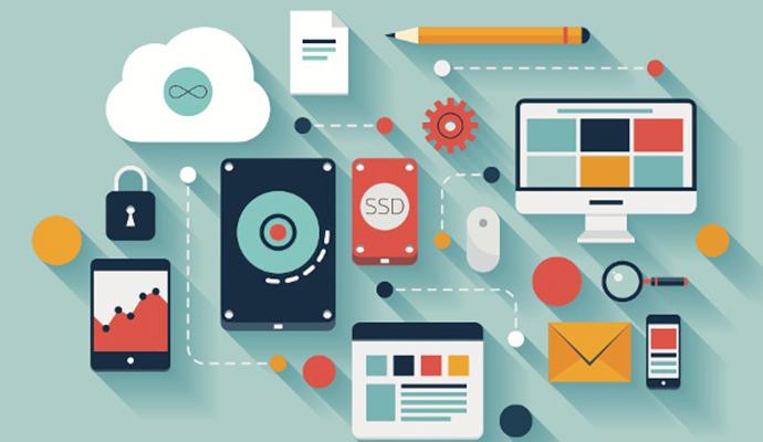 El concurso de medición de audiencias digitales ya tiene Mesa de Contratación