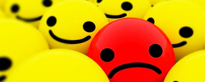 ¿Por qué las previsiones del mercado publicitario son de nuevo pesimistas?