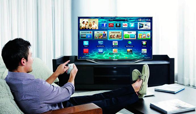 noticias-sobre-publicidad-televisión-personalizable