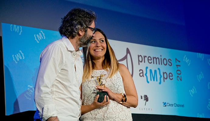 premios-publicidad-AMPE-2017-Proximity-Barcelona