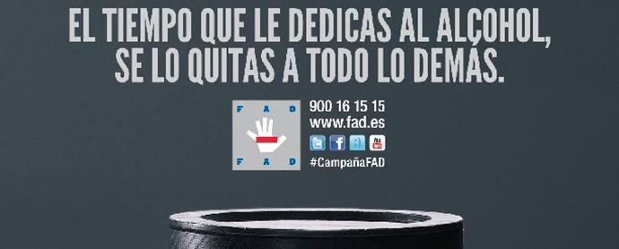 premios-publicidad-FAD