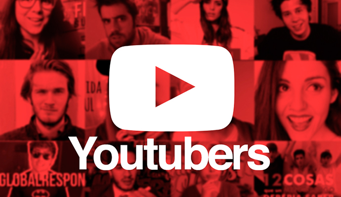 youtubers-estrategia-de-marketing-para-marcas