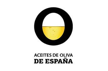 Aceites-Oliva-España-Logo
