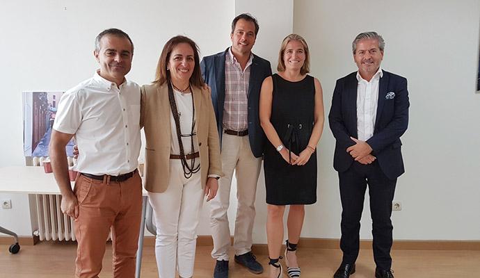 Agencias-de-publicidad-de-España-asociación