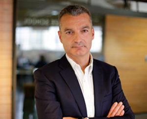 Albert-Garcia-Pujadas-CEO-Foxize
