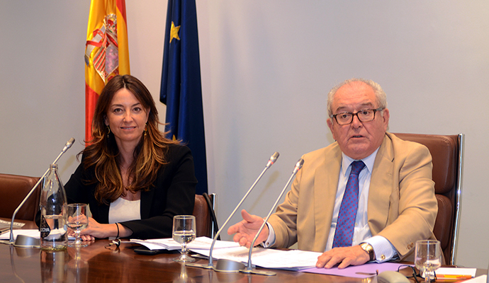 Nace DigitalEs, Asociación Española para la Digitalización