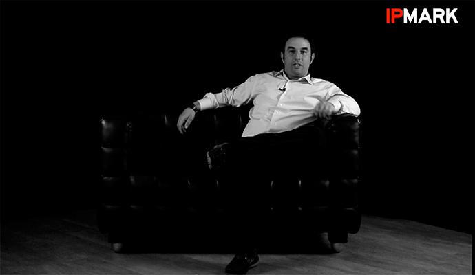 Big-Data-Vídeos-IPMARK-Digital-Talent